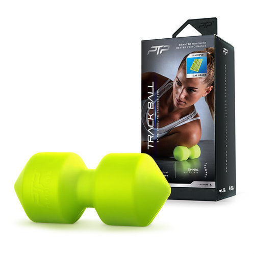 PTP Trackball Soft
