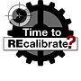 Calibration Quality Control Testing Instruments Canada