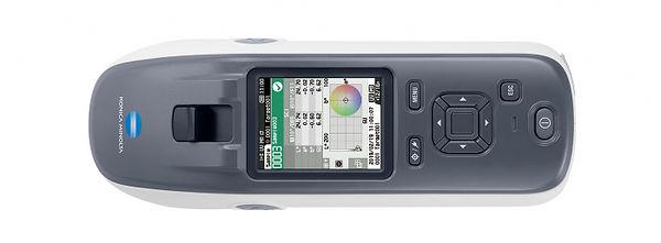 minolta CM-26dG-series.jpg