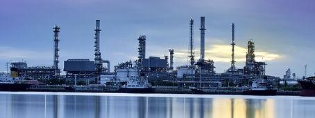 Supplier of Petroleum ScientificTesting Instruments Canada