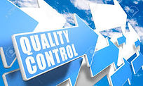 Distributor of Quality Control Testing Instruments Canada
