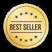 prova best seller.png
