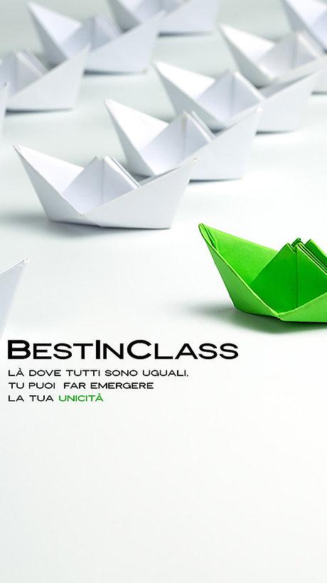 best-class-verde2.jpg