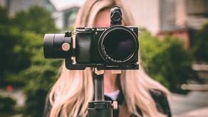 Come creare una strategia di video marketing per la tua scuola!