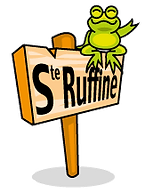 grenouille_1.png