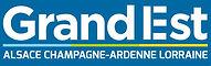 logo grand est_edited.jpg