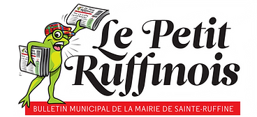 tetiere-Le-petit-ruffinois_edited.png