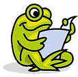 grenouille_2_edited.png