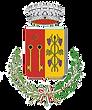 logo_rufina_1_edited.png