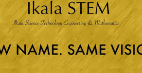 """The meaning of """"Ikala STEM"""""""