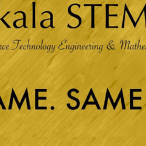 "The meaning of ""Ikala STEM"""