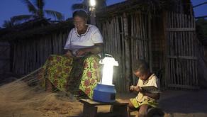 L'initiative Barefoot College : Faire des femmes illettrées des « Ingénieurs solaires »