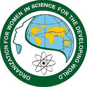 OWSD Fellowships
