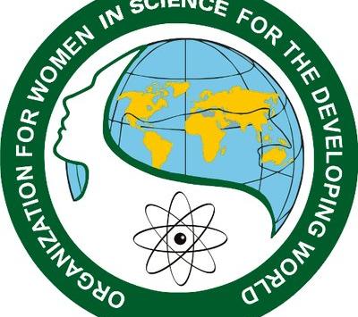 2021 OWSD-Elsevier Foundation Awards