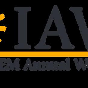 Ikala STEM Annual Workshop 2018