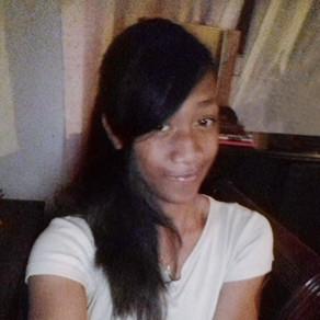 Motiver les femmes et filles STEM Malagasy par Ranaivojaona Ny Aina Henintsoa