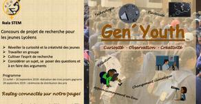 Gen'Youth