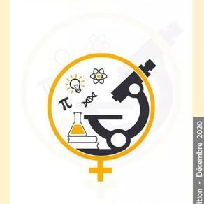Ikala STEM Diary - December 2020