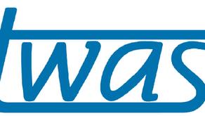 TWAS-UNESCO Associateship