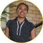 Proud member of Ikala STEM