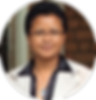 Assistante de Recherche à l'institut Pasteur de Madagascar