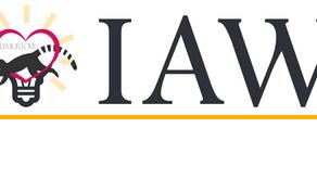 IAW19: Meet the speakers