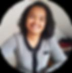 doctorante en Ecologie végétale à l'Université d'Antananarivo
