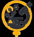 logo_no_bg2.png