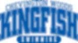 kingfish archSM.jpg