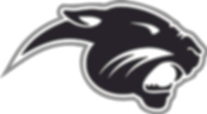 panther head logoSM.jpg