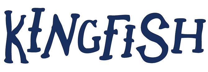 KingfishSHIP_2020 logo.jpg