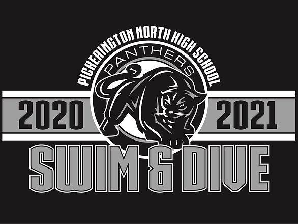 North swim2020_1.jpg