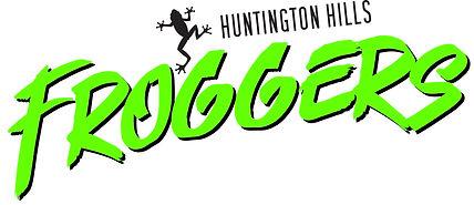 HH_80s_logo.jpg