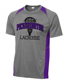 Pickerington Lacrosse