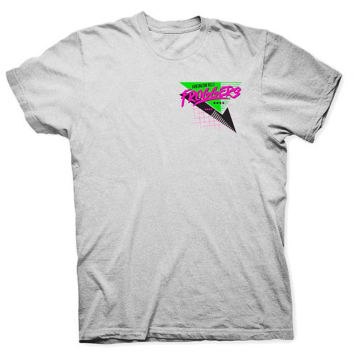 Froggers 2021 TriBlend Tee
