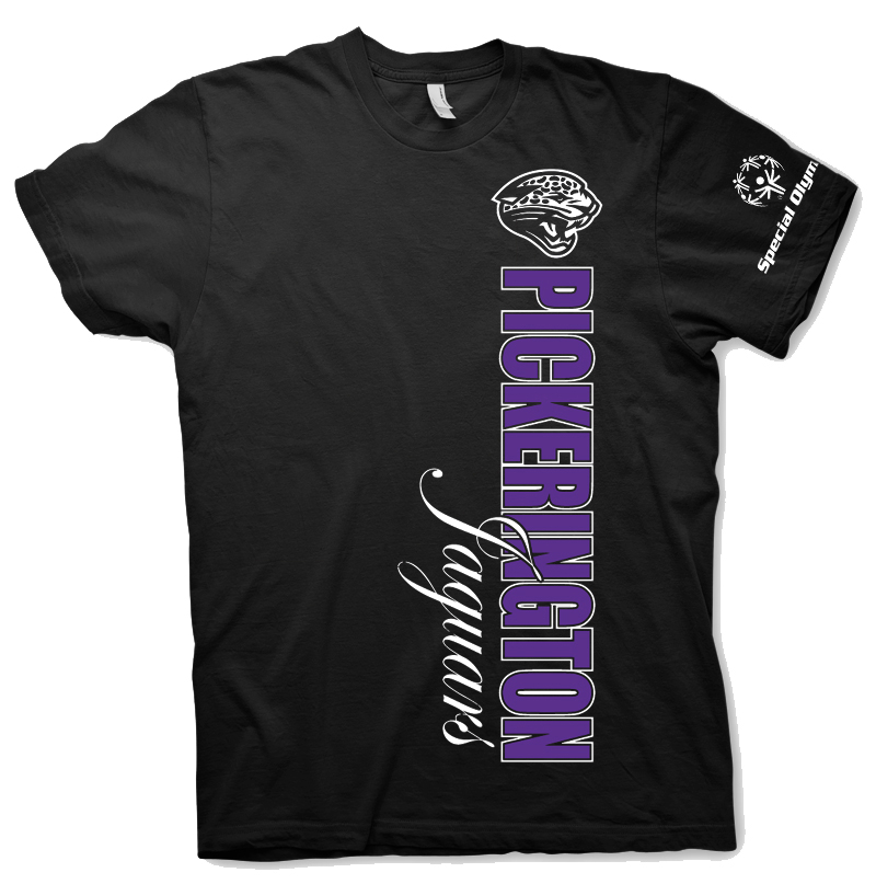 Pickerington Spiritwear