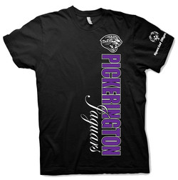 PK_special2014_TeeFRONT