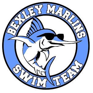 Bexley marlins swim team