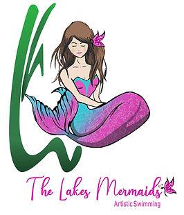The Lake Mermaids - Logo - Colored-01.jp