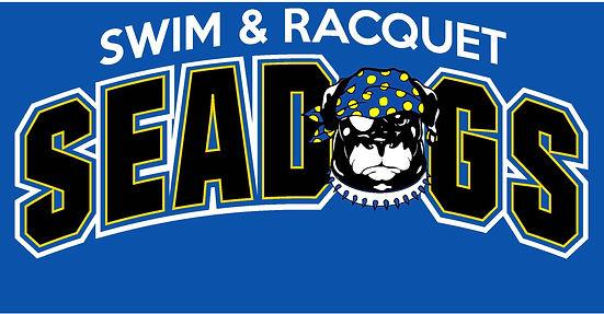 Swim and Racquet Club Seadogs