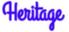 HERITAGE Script_logo purp.jpg