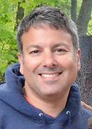 Tom Schwartz Graphic Designer owner Ghengistom Design custom apparel
