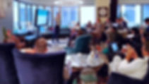 Professeur enseignant intervenant ecole etudiant recruter vacataire supérieur chargé d'enseignement pédagogie extérieur université