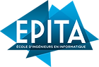 EPITA école d'ingénieurs