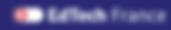 logo_edtech_france.b9ec0ada.png