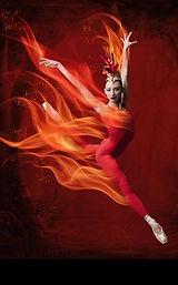 NathaliaArja.Firebird.jpg