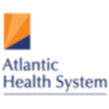Atlantic-Health-System-Leadership-Newark