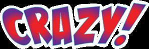 crazy (1).png