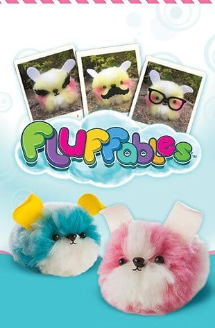 fluffables-brand.jpg