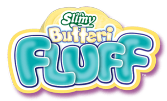 butteri.png